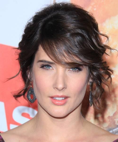 Les plus belles... - Page 2 Cobie-Smulders-Face-closeup