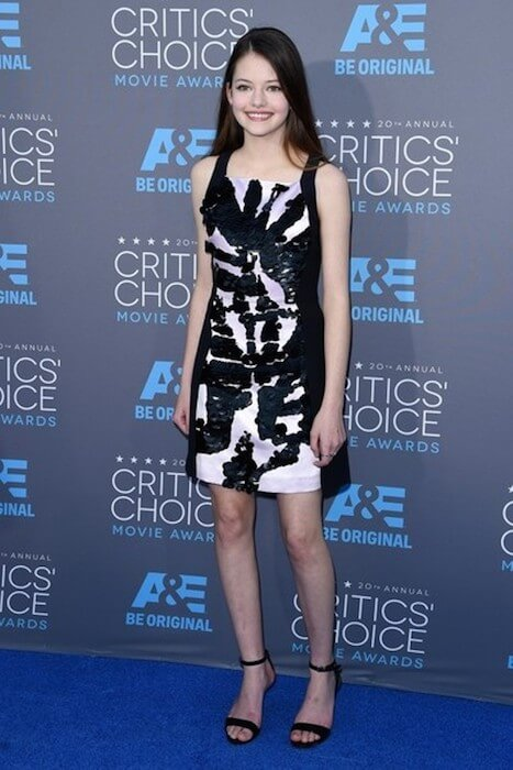 Fête de l'indépendance [event ¤ libre à tous] Mackenzie-Foy-arrives-at-the-20th-Annual-Critics-Choice-Movie-Awards-2015-at-The-Palladium-in-Hollywood
