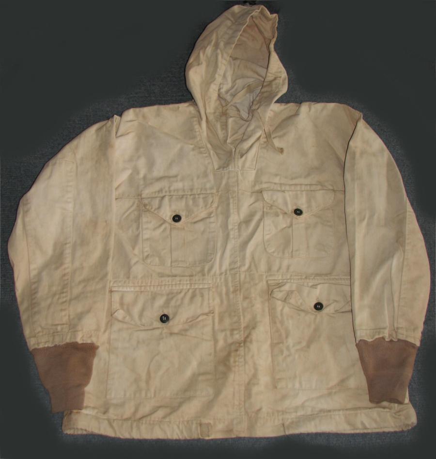 Vieux camouflage anglais pour l'Afghanistan Smockgb-002-2