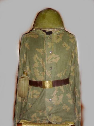 Les sovietiques en Afstan Cccpafghapf-643fd