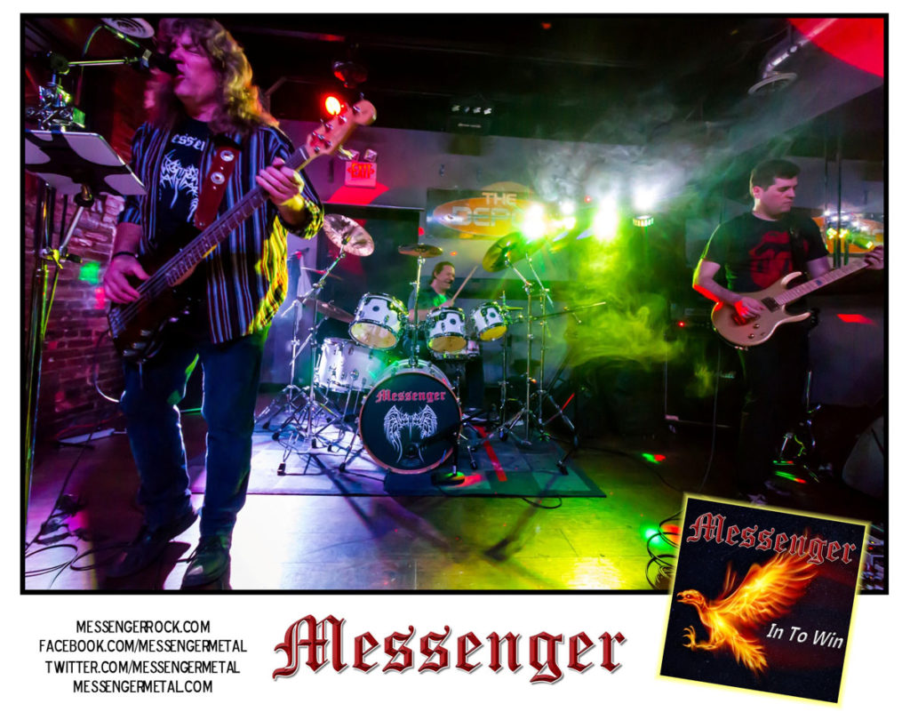 "Messenger ""In To Win"" Messenger-band-photo-1024x819"