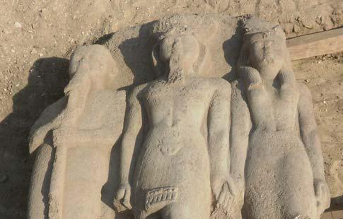 L'actualité archéologique de la semaine, 14 octobre - 28 octobre 2013 2013-635173519940004172-0_485x310