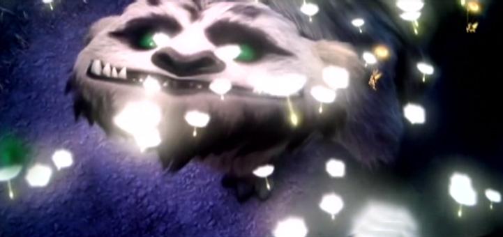 Clochette et la Créature Légendaire [DisneyToon - 2015] - Page 5 Clochette_Creature_Legendaire_screen7