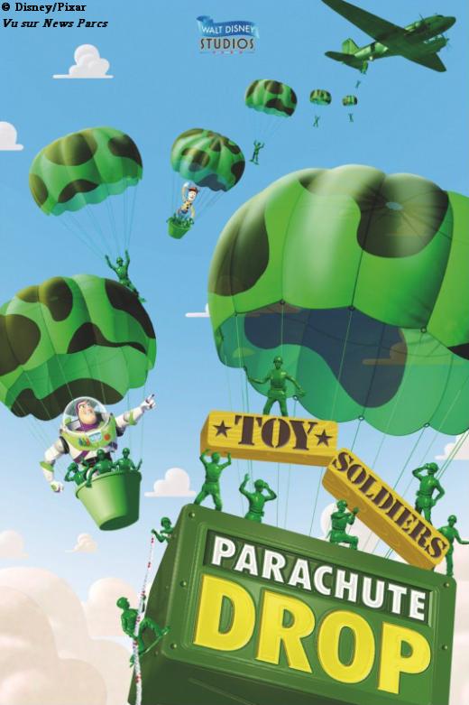 Parlons de l'univers Disney : Films, Livres, Parcs, ... - Page 13 ToyStoryPlayland_conceptart3