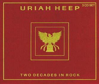 Justicia con Uriah Heep!! - Página 2 2decinro