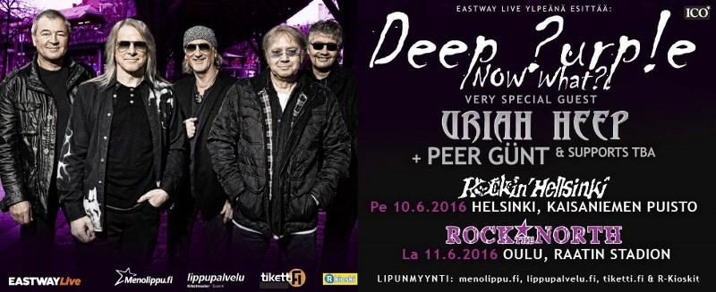 Justicia con Uriah Heep!! - Página 6 Dpuh2016