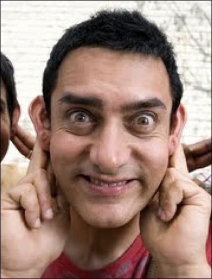 Голосуем за кандидатов на звание Вице-Мистера Индия! 3idiots-2009-2-jpg