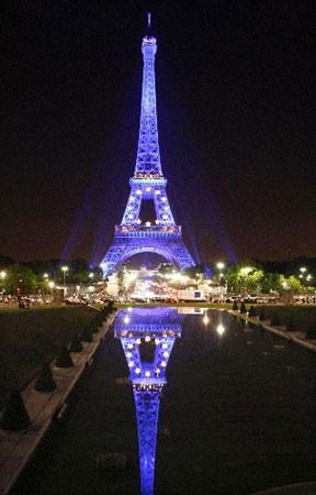 Paris zone bleue 1541997935