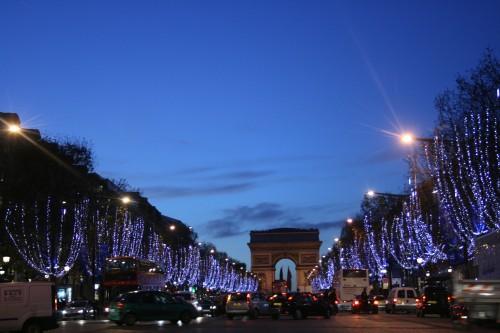 Paris zone bleue 622268544
