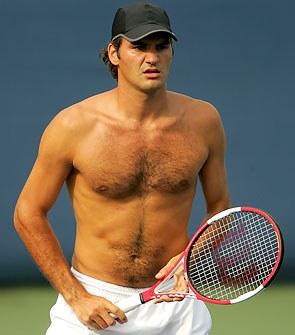 Nadal... culturista con fisico mostruoso? Io dico direi di no. - Pagina 3 Roger-Federer-wins