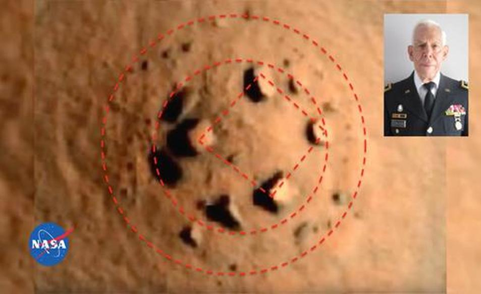 United States Major General Blows the Whistle -  There are buildings and structures on the surface of Mars 4536562-orig_orig