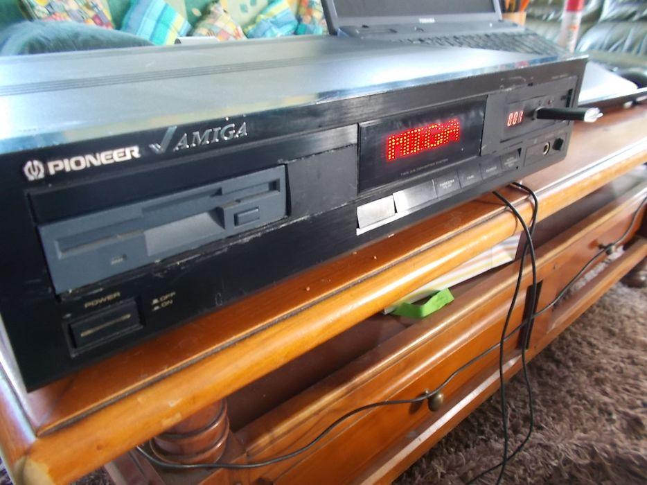 Amiga 500 SE II (custom) DSCN0015