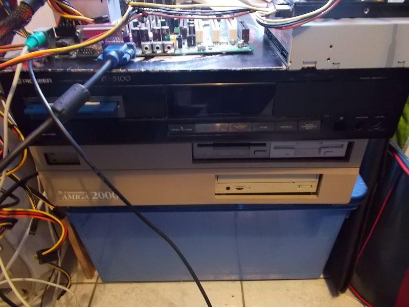 Amiga 500 SE II (custom) DSCN0022