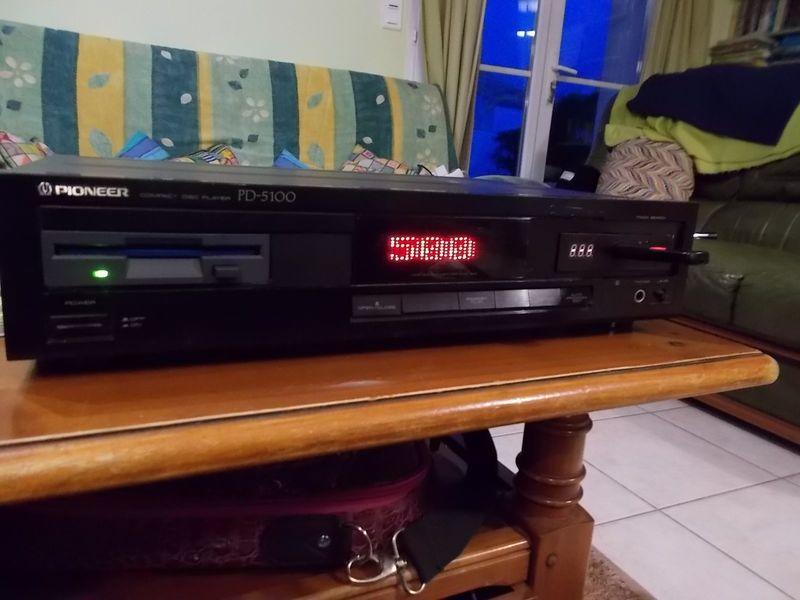 Amiga 500 SE II (custom) DSCN0023