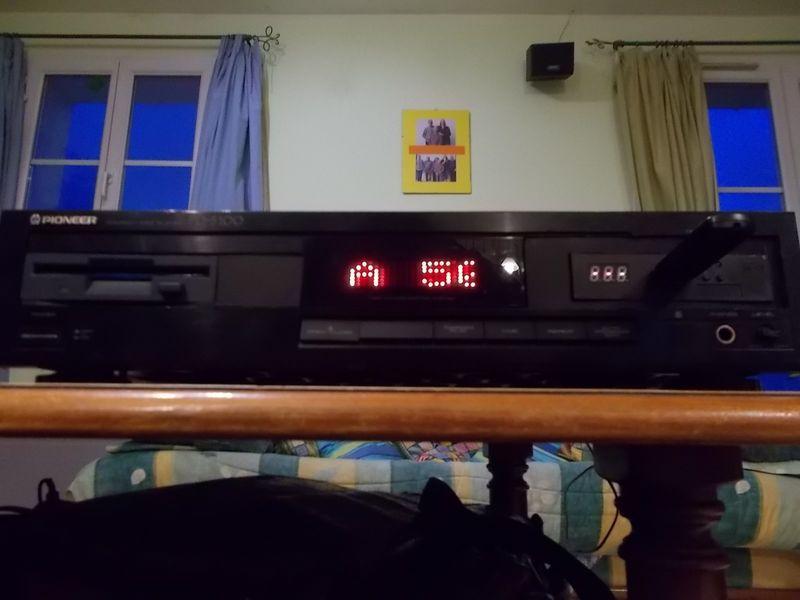 Amiga 500 SE II (custom) DSCN0025