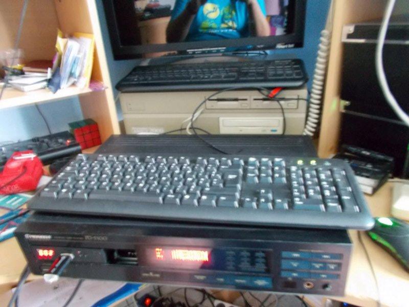 Amiga 500 SE II (custom) Dscn0039b