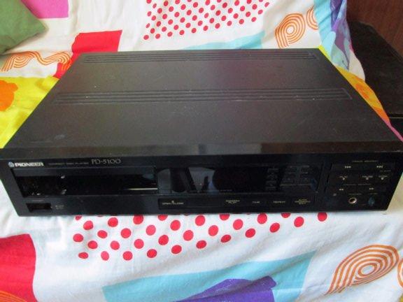 Amiga 500 SE II (custom) Img_1394b