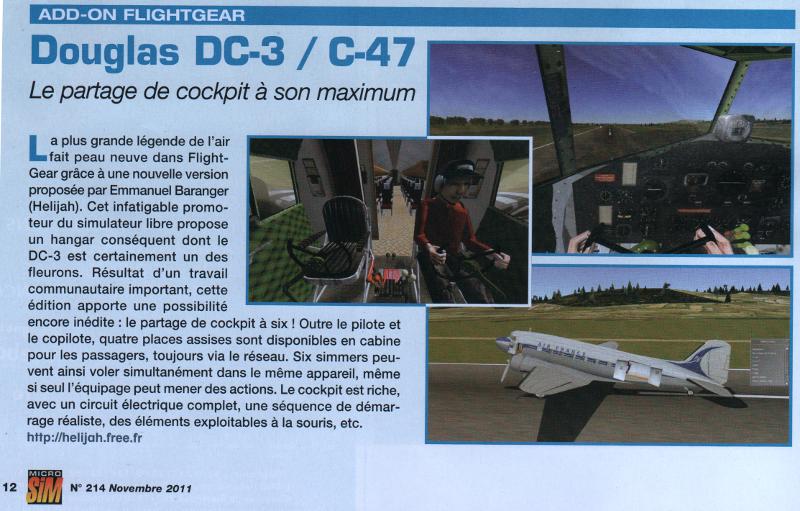 Micro-Sim de Novembre 2011. On remet le couvert :) Page12