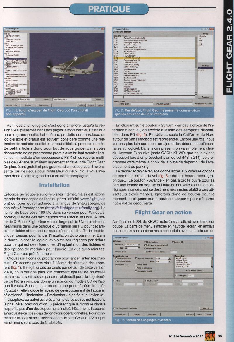 Micro-Sim de Novembre 2011. On remet le couvert :) Page65