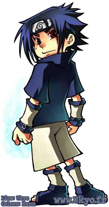 mes trucs - Page 2 Blog_bureau_416_sasuke