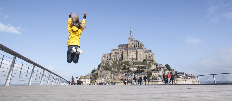 Le Mont Saint Michel... - Page 2 Mont-saint-michel-1170x508