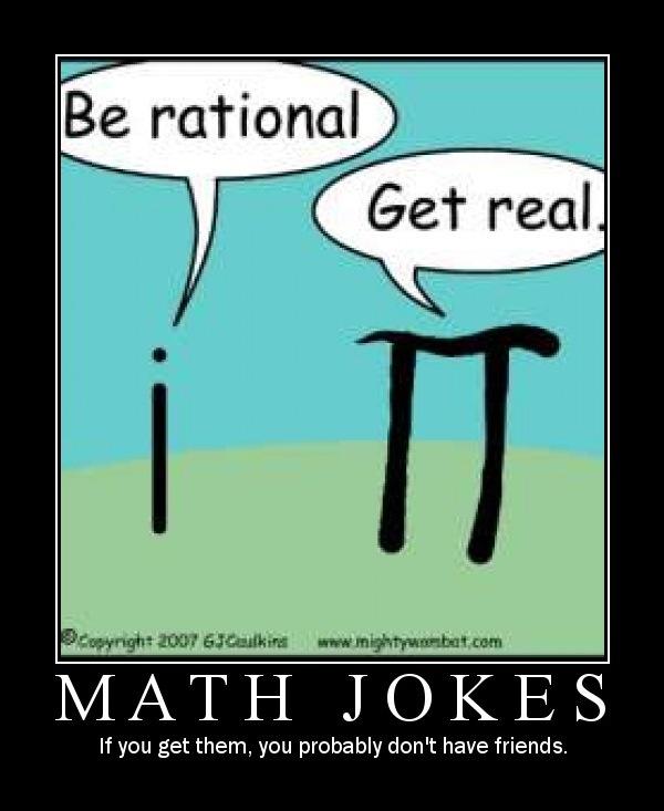 να φατε εναν κουβα σκατα Math%20jokes