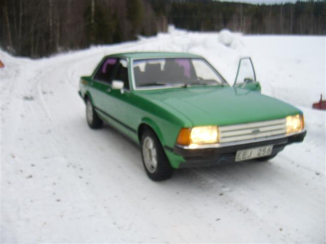 Tobbe H - Granada 4.0 24v Cosworth- UTE PÅ GATAN - Sida 4 Granny2