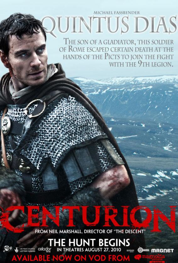 Filmovi azbučnim redom  - Page 23 Centurion-quintus-dias
