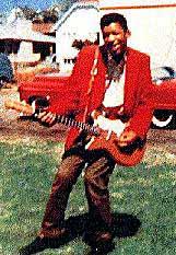 Notre future guitare .... - Page 2 Danelectro