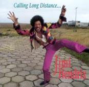 Calling Long Distance (1992) Calling