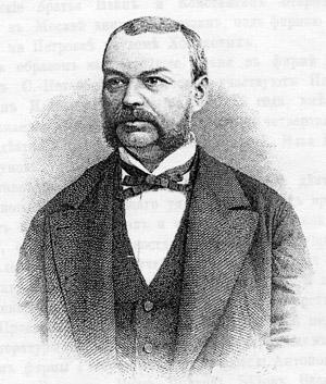 Aleksandr Konstantinovitch Glazounov - Page 3 Fig4_Konst_Ilyich
