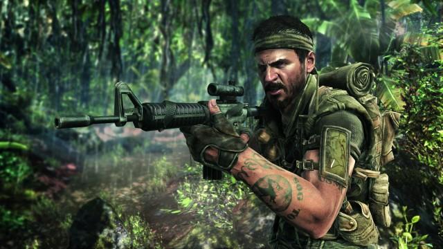 Call of Duty: Black Ops + Call of Duty Evolucija + : Igraci Call of duty serijala Call-of-duty-black-ops_1