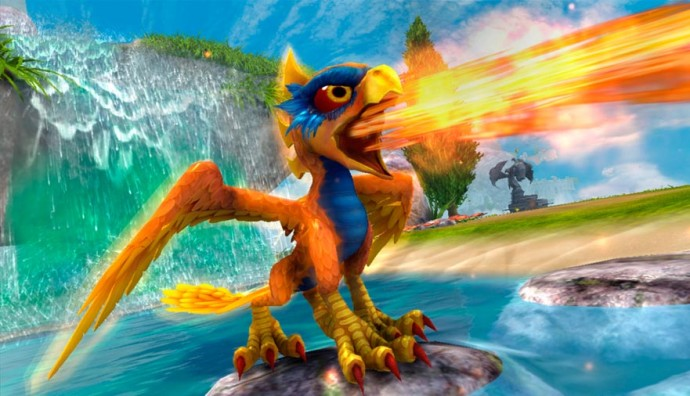 Latest Nintendo News 690px-image_sunburn13