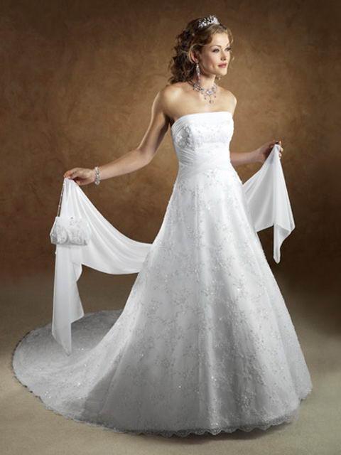 Vjenčanice - Page 2 Wedding-dresses-2008