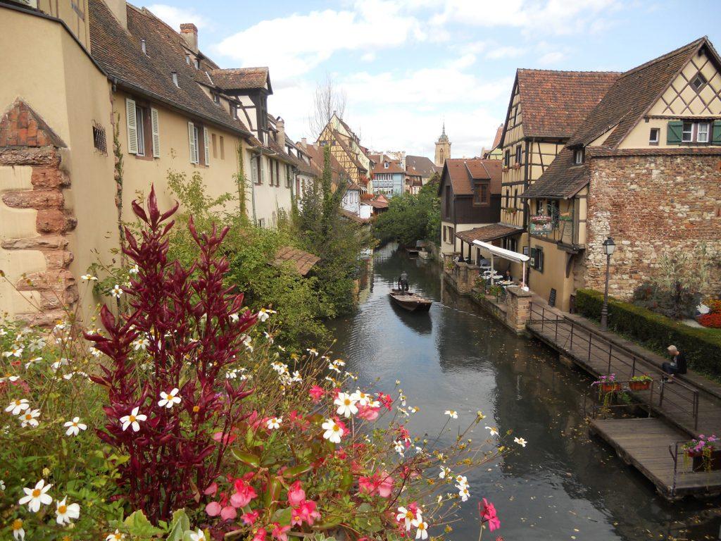 Where Our Origins Lie... - Page 5 Alsace-Colmar-Petite-Venise-%C2%A9-F.-Wach-1-1024x768