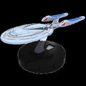 [NeCa/Wizkids Heroclix Game] Star Trek: Tactics STF001-SovereignClass-Ente-copy-300x300