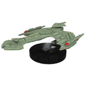 [NeCa/Wizkids Heroclix Game] Star Trek: Tactics STK001-Neghvar_HighresRend-copy-300x300