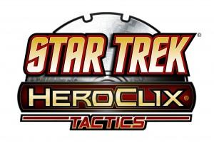 [NeCa/Wizkids Heroclix Game] Star Trek: Tactics STT-logo-300x200