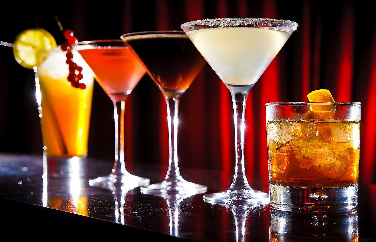 le bar  - Page 4 Cocktail-tendance-ete-2016-hero-paris