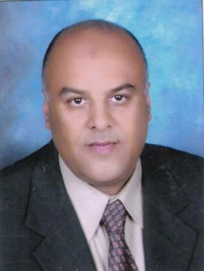 مجموعة مؤلفات الكاتب الكبير هشام كمال عبد الحميد  %D9%87%D8%B4%D8%A7%D9%85%20%D9%83%D9%85%D8%A7%D9%84