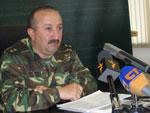 Azerbaijan vs Armenia [Nagorno-Karabakh conflict] M-hakobyan