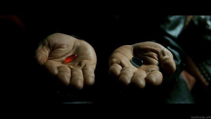 Wesley Safadão e cachê dos músicos - Página 2 Red-pill-or-blue-pill