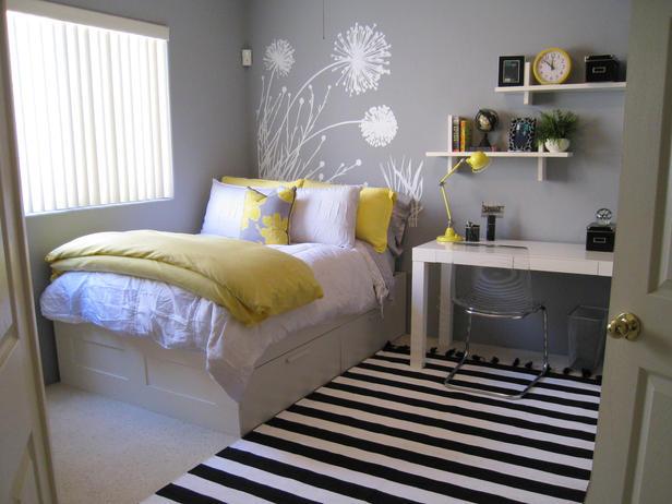 modern bedroom for teen girls RMS_dodi-yellow-teen-bedroom_s4x3_lg