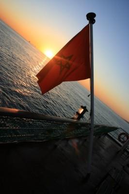 """Le """"Marrakech"""" Acheté par la Marine Royale  IMG_4156-4047_TN-266x400"""