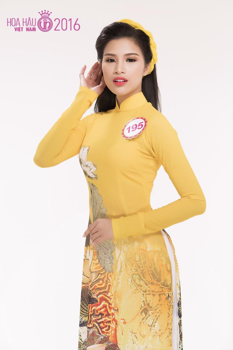 BTC HHVN 2016 lên tiếng về sự việc của thí sinh Nguyễn Thị Thành và Trần Thị Thùy Trang 195-nguy----n-thi-tha--nh-195