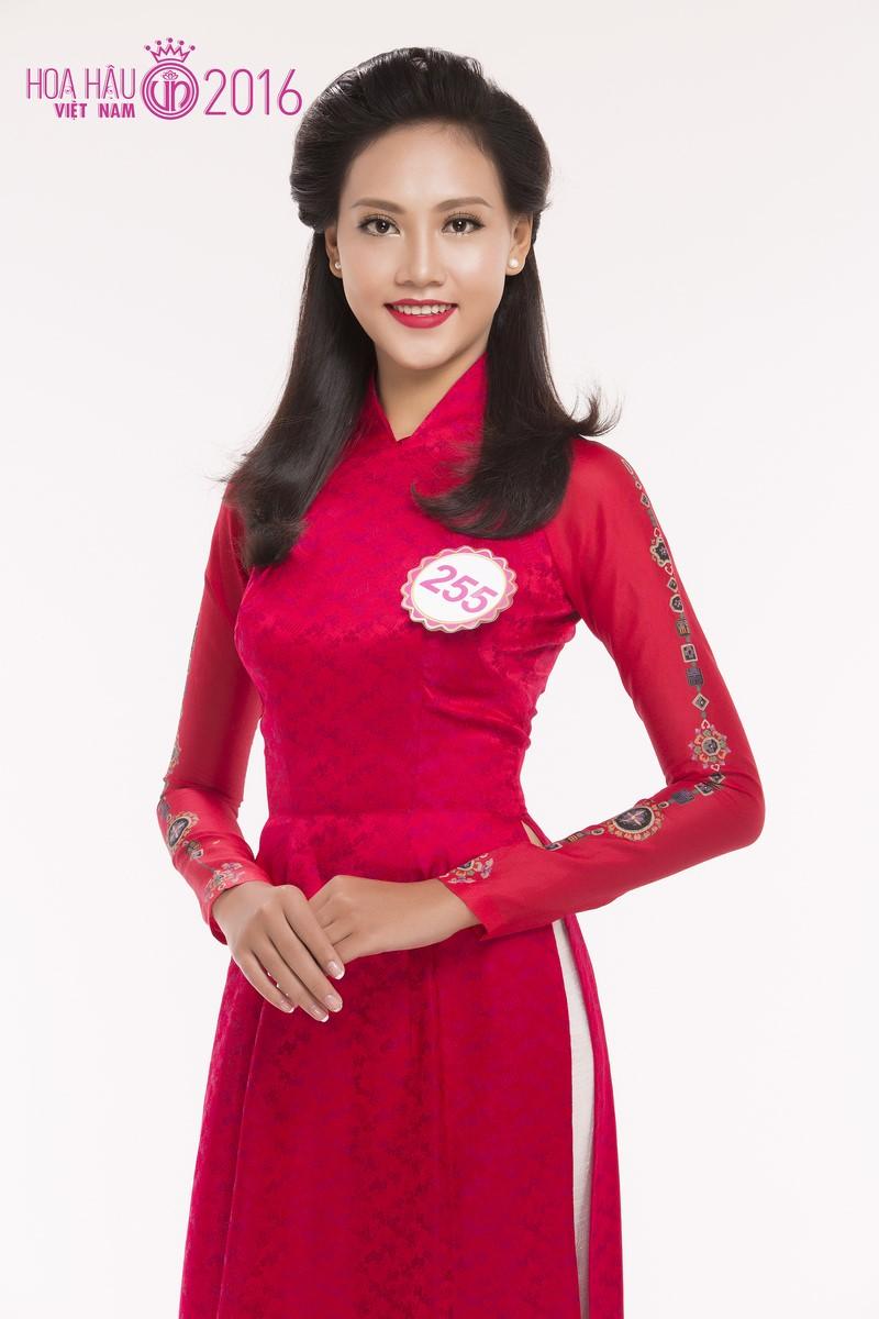 BTC HHVN 2016 lên tiếng về sự việc của thí sinh Nguyễn Thị Thành và Trần Thị Thùy Trang 255-tr----n-thi---thu--y-trang