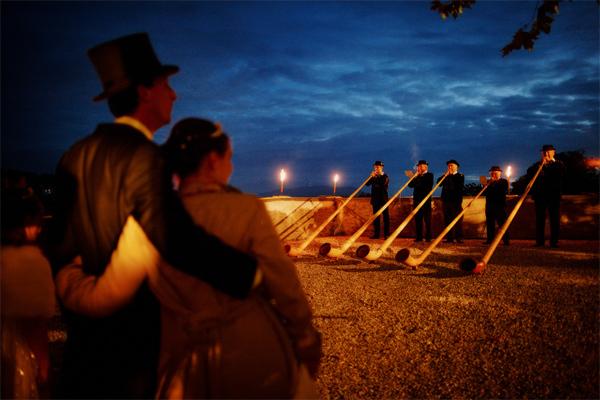 Свадебные традиции и Боги Sva4-qxc1r