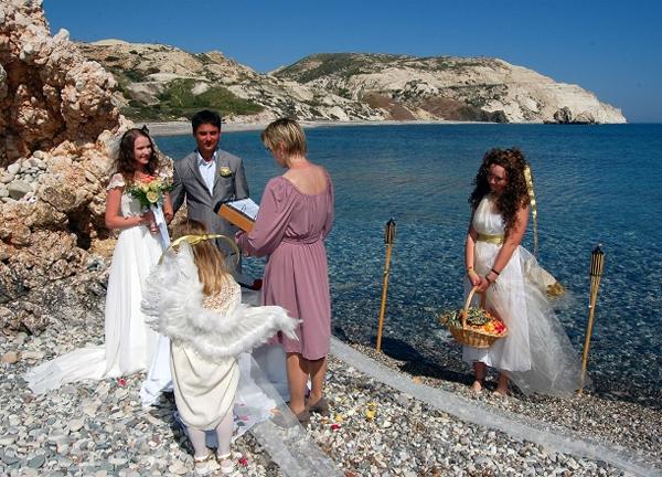 Свадебные традиции и Боги Sva8-19erw