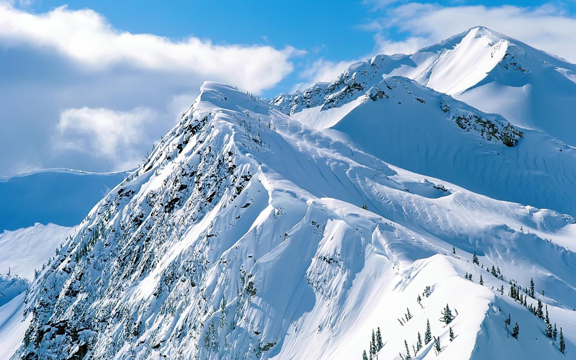 Nanda Parbat Trip [Mission JL-Martian M., Jade, Green Arrow] Hd-wallpapers-snow-mountain-desktop-pcmac-wallpaper-1920x1200-wallpaper