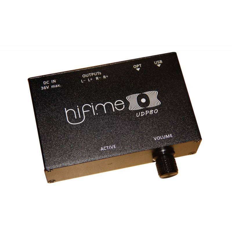 HiFimeDIY UPD80 - ampli FDA Upd80_2-800x800
